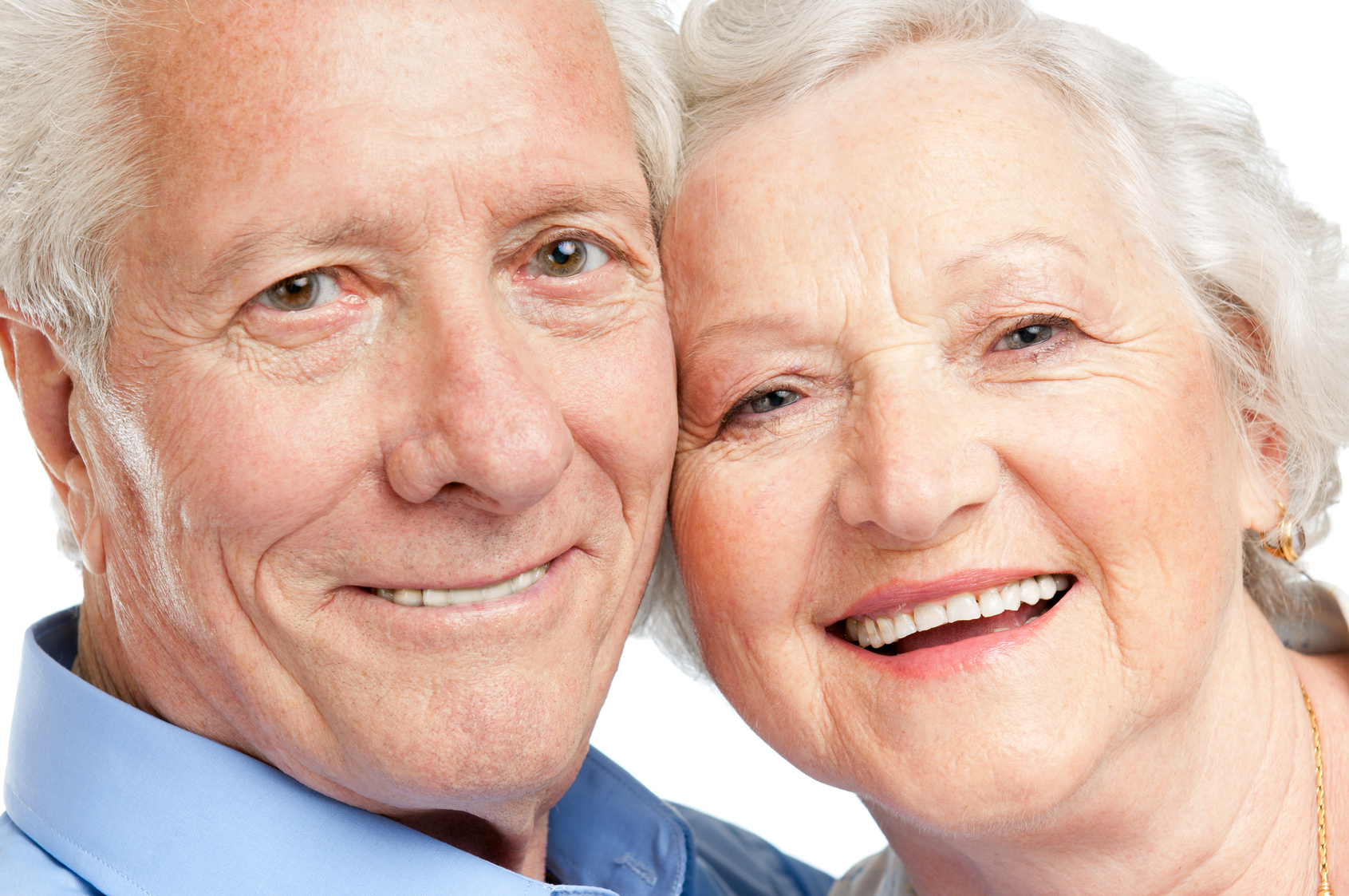 Most Popular Senior Online Dating Services In Germany